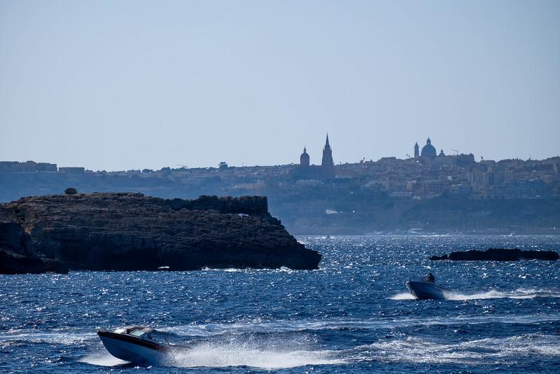 Malta-160821-156.jpg
