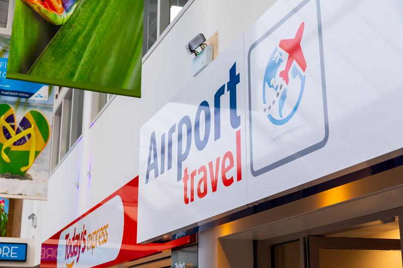 Humberside-Airport-travel-show-05-01-20-96.jpg