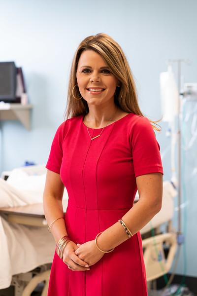 Shelly-McMillan-nurse-alumni-outcomes-1.jpg