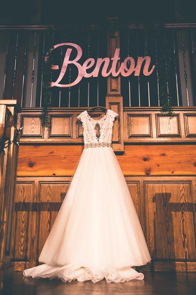 Benton Wedding 020.jpg
