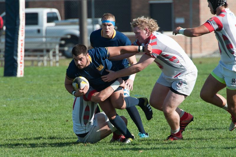 2015 Michigan Rugby vs. Ohio State -115.jpg
