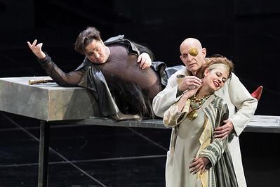 Geneva Opera House 2012-15 presse selections