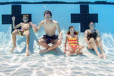 2020.08.13 Underwater Pics
