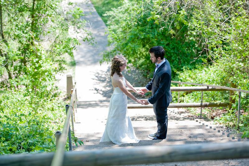 jake_ash_wedding (234).jpg