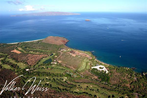 Maluaka Estates - Aerial Photos & Plat Maps