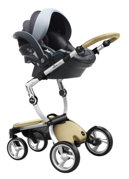 silver-champagne-black carseat .png