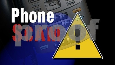 phone-scam-targeting-residents-in-palestine