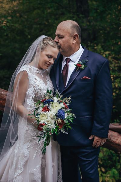 Shervington-Wedding-413.JPG