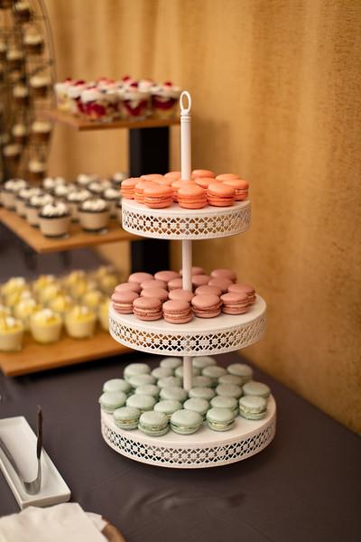 WeddingShow2019-1030.jpg