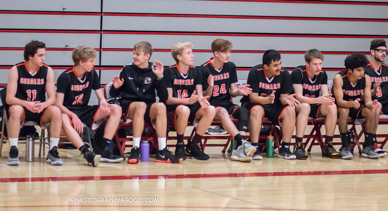 HMBHS Varsity Boys Basketball 2018-19-7331.jpg