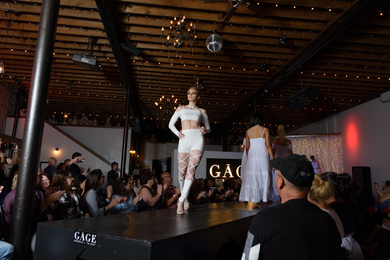 Knoxville Fashion Week 2019 Thursday-317.jpg