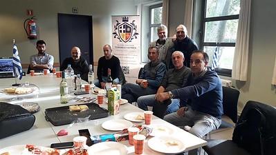 20191028 Helleense Gemeenschap