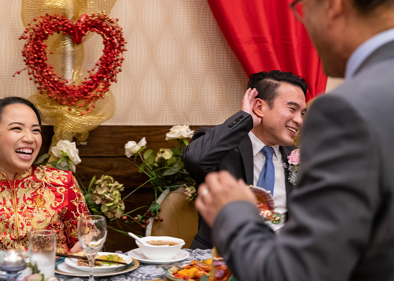 Banquet-4999.jpg