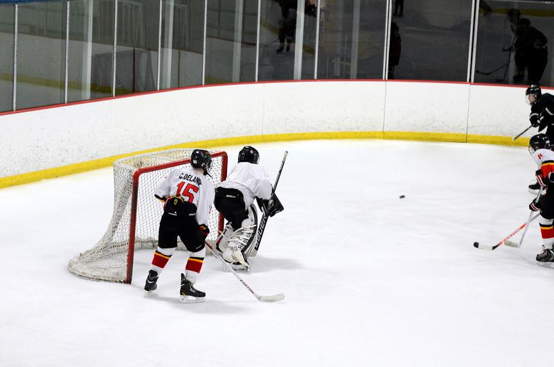 130223 Flames Hockey-100.JPG