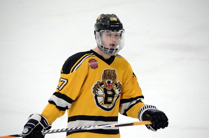 171202 Junior Bruins Hockey-119.JPG