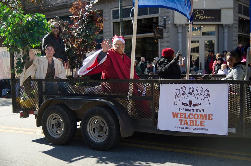 22015 Asheville Holiday's Parade_158.JPG
