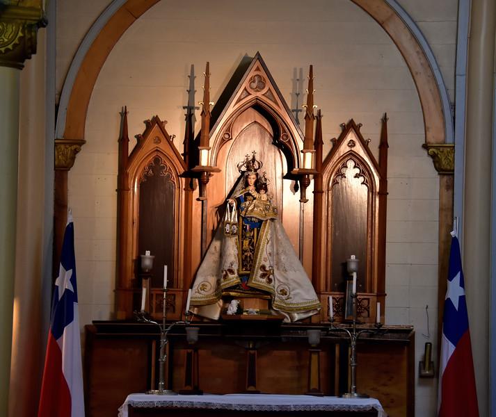 2016 P Varas General Virgen del carmen .jpg