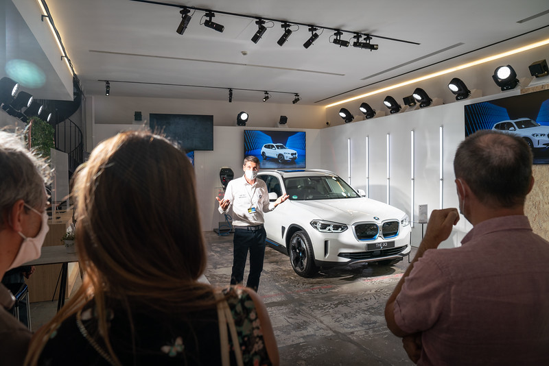BMW ELECTRIFYOU LUNDI-070.jpg