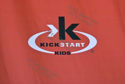 Kickstart State Championships 2014