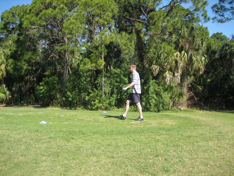 Florida Golf Trip-9