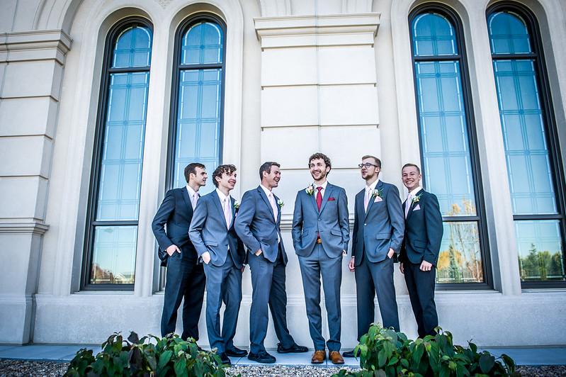 Corinne Howlett Wedding Photos-401.jpg