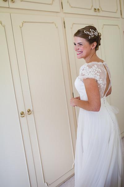 178-beth_ric_portishead_wedding.jpg
