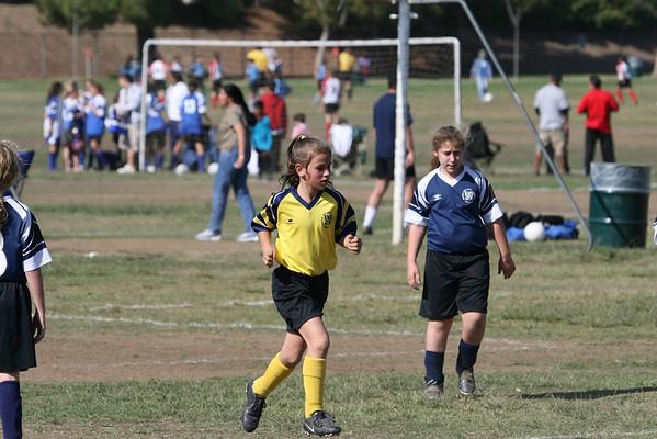 Soccer07Game09_059.JPG
