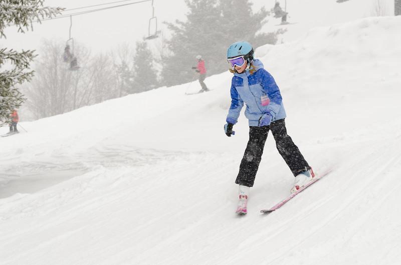 54th-Carnival-Snow-Trails-117.jpg