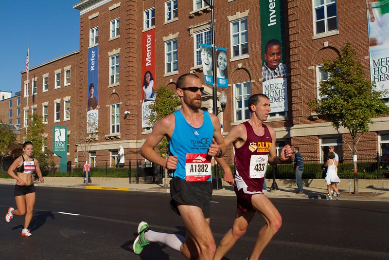 MH-Marathon2011-2390.jpg
