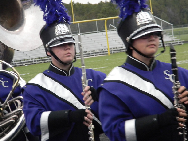 TCR Marching Festival Arts 2011 189.jpg