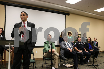human-trafficking-panel-discussion-educates-community-on-issues-in-tyler-and-east-texas