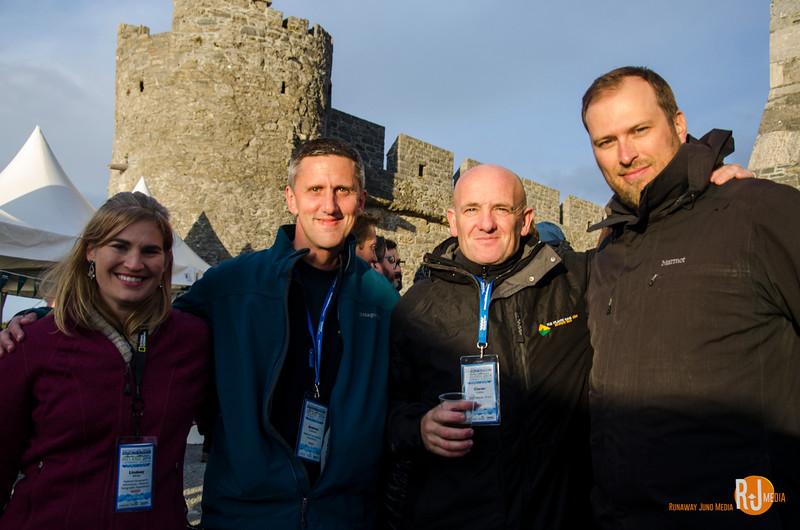 Ireland-ATWS opening-3972.jpg