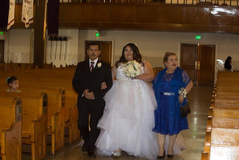 Alamo Wedding-92.jpg