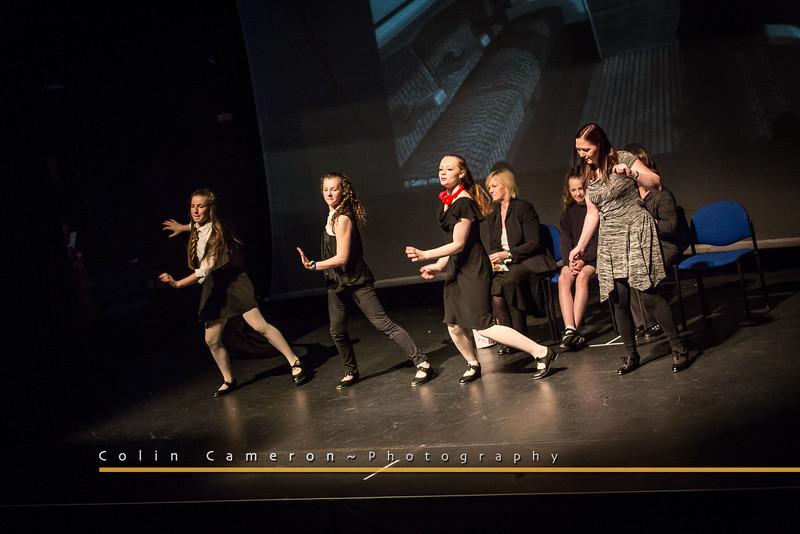 DanceShowcase-12.jpg