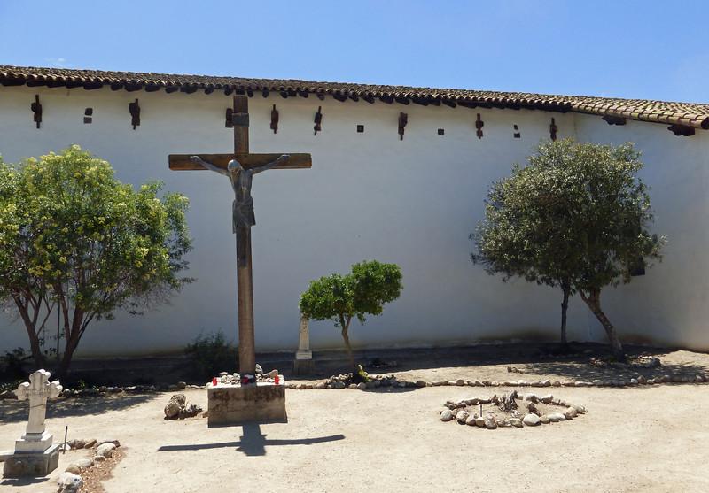 Mission San Miguel 19.jpg