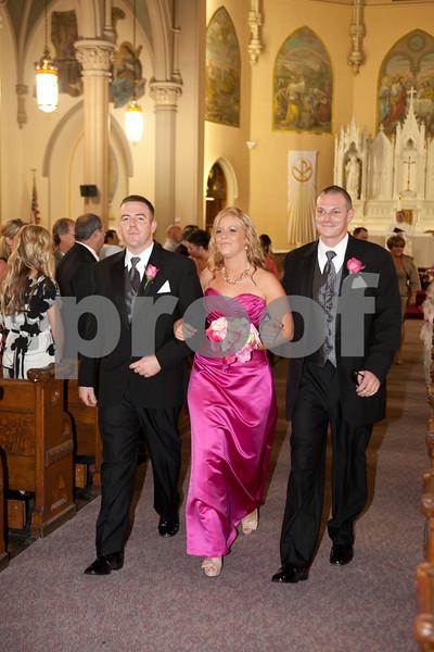 Mizioch Wedding-263.jpg