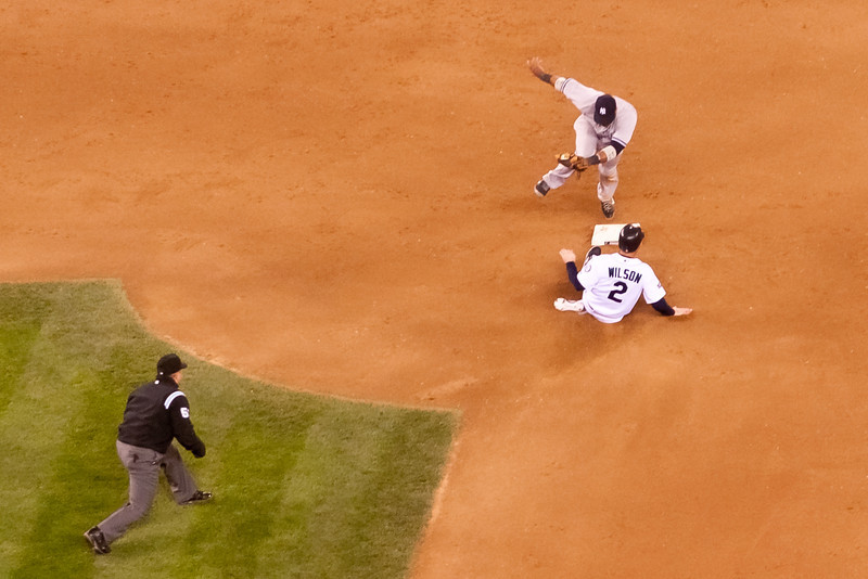 Mariners Yankees 017.jpg