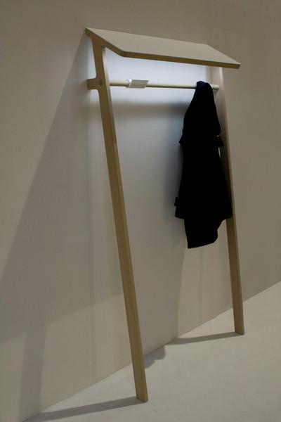 coat-shed-00.jpg