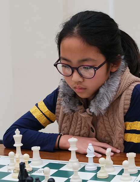 Blenheim Chess 2019 (44).jpg