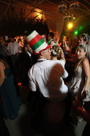 BRUNO & JULIANA - 07 09 2012 - n - FESTA (692).jpg