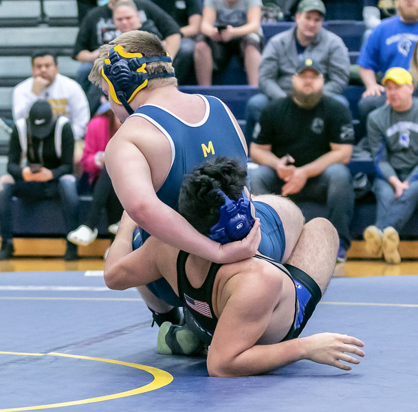 Wrestling (16).jpg
