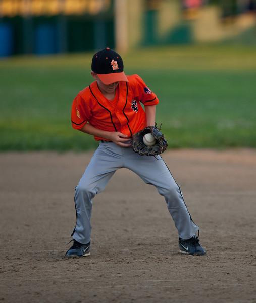 Knights Baseball 20110708-19-59 _MG_482616.jpg