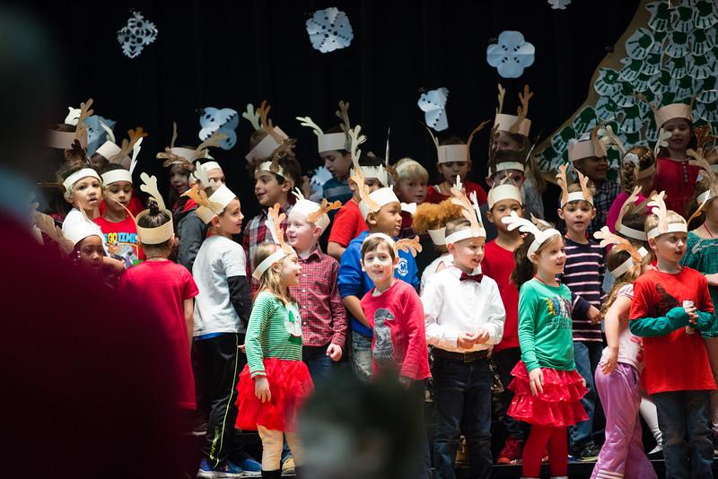 Holiday Recital-9.jpg
