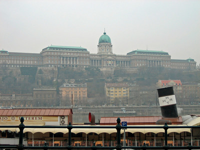 2006-03-18 (Budapest)