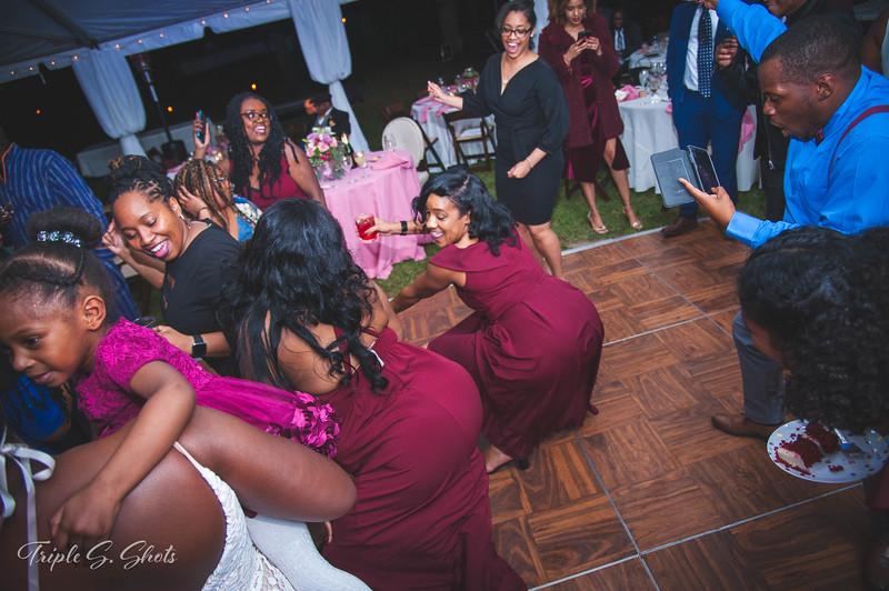 Lolis Wedding Edits-755.JPG