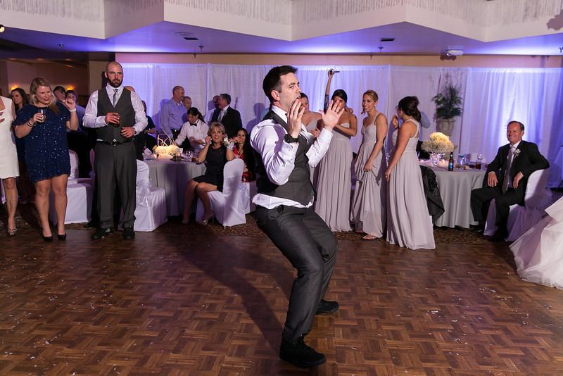 wedding-photography-684.jpg