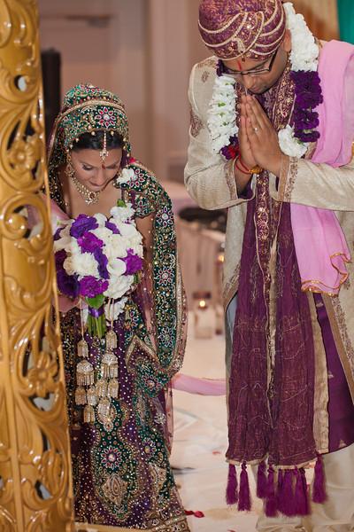 Shikha_Gaurav_Wedding-1234.jpg
