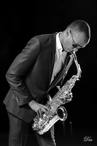 Jazz Tribute