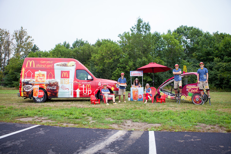 McDonalds-Up-Team-5-2.jpg