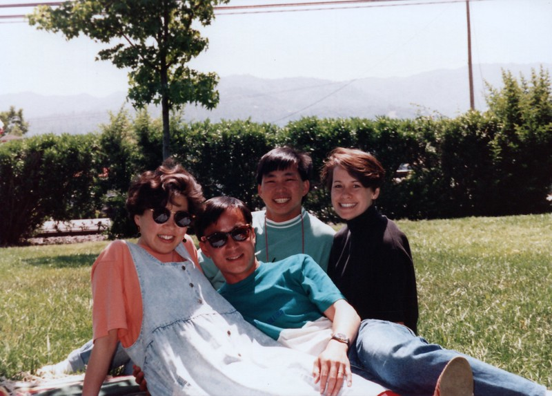 San_Francisco_1991_0004_a.jpg